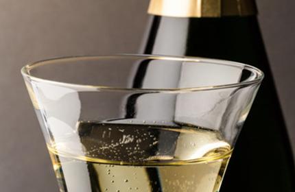 champagne clemao b.global